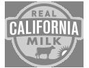 Real_California_Milk