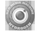 Red_Media_Machine_Hydrogen