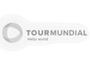 Tour_Mundial