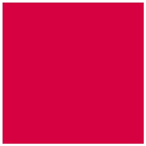 Desarrollo de entrenadores: Train the trainers